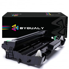DR520 BYQUALY