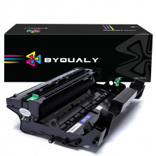 DR720 BYQUALY