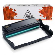 XEROX 3215 3225 3052 3260 101r00474