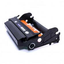 Unidade de Cilindro Compatível com LEXMARK DRE260 - 30K BYQUALY