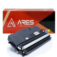 Toner E120 COMPATIVEL ARES