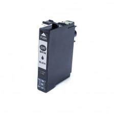 Cartucho de Tinta Compatível com EPSON T2961 T297120 XP231 XP431 XP241 XP441 - Preto 14,5ml