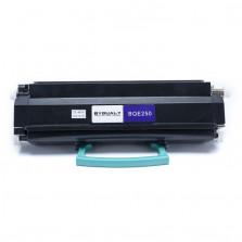 Toner Byqualy Compatível com LEXMARK E250 - 3.5K