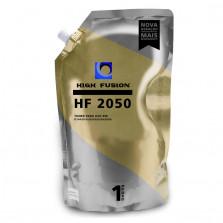 PÓ DE TONER SAMSUNG HF2050 HIGH FUSION SCX4600/ML2850/ML1665/ML1610/SCX4521/SCX4200/ML1710/ML2010