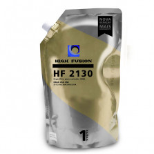 PÓ HP HF2130 HIGH FUSION CF217 CF218 CF230 CF233 BAG 1KG
