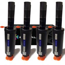 Kit Toner Neverstop W1103A - 103A  2.5k BYQUALY