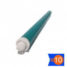 KIT 10 CILINDRO HP CF219 - CF218 CF217 - M132 M102 M130