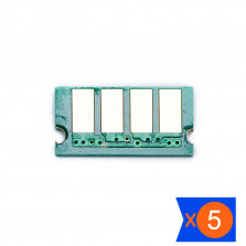 KIT CHIP RICOH SP3510 6K SP-3500