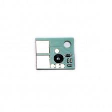 Chip para Toner LEXMARK E120 2K E12018SL E12018SL E-12018SL 12018SL