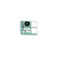 CHIP PARA TONER LEXMARK E250A E350 E450 BK 9K E250/E350/E352