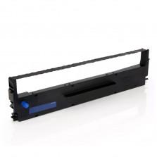 Fita Compatível Epson Matricial LX350 LX300+ LX300+2