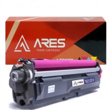 Toner Ares Compatível com BROTHER TN221 TN225 HL3140CW - Magenta 1.5K