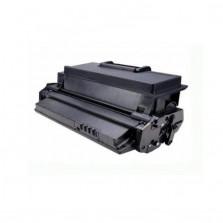 Toner Byqualy Compatível com ML2150 ML2550 ML2150 ML2551N ML-2150 ML2550 ML-2551 - 10K