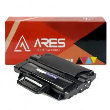 Toner Ares Compatível com SAMSUNG ML2850 ML2851