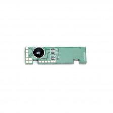 Chip para Toner SAMSUNG MLT-D116L M2825ND M2875FD B89 - 3K