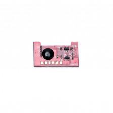 Chip para Toner SAMSUNG MLT-D205E 5637 3710 - 10K