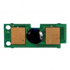 Chip para Toner HP MONO A Q2613A 5942A 5945A5949A 2610A 1338A 1339A 6511A 7553A 7551A - Auto Detect