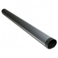 Película do Fusor HP P2035 P2055 PRO400 505A 505X