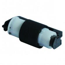 ROLETE DE ENTRADA HP CP1215 CP1525 M256 - BAND 02
