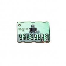 CHIP PARA TONER SAMSUNG ML-D3470B 10K ML 3470/ML 3471