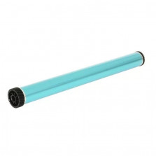 Cilindro para Toner RICOH SP3510 3510SF 3500SF