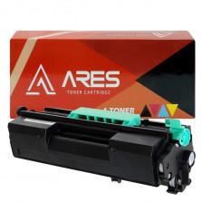 Toner Ares Compatível com RICOH SP4510 - 6K