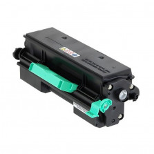 Toner Byqualy Compatível com RICOH SP4510 SP4520 - 12K