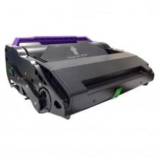Toner Compatível com RICOH SP5200 SP 5200 - 25K
