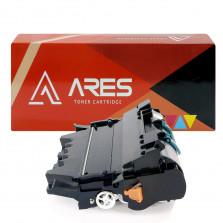 Toner Ares Compatível com LEXMARK T640 T644 - 21K
