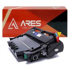 Toner Ares Compatível com LEXMARK T650 - 25K