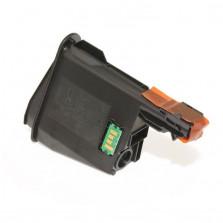 Toner Byqualy Compatível com KYOCERA TK1112 FS1040 FS1020MFP FS1120MFP - 2.5K