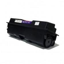 Toner Byqualy Compatível com KYOCERA TK1147 TK1142 FS1135 FS1035 FS1135MFP - 7.2K