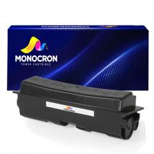 TK137 MONOCRON