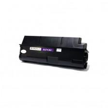 Toner Byqualy Compatível com KYOCERA TK362 FS4020D FS4020 - 20K