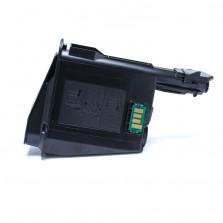 Toner Byqualy Compatível com KYOCERA TK1122 FS1060DN FS1125MFP FS1025 - 3K