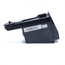Toner Compatível com TK1122 FS1060DN FS1125MFP FS1025 - 3K