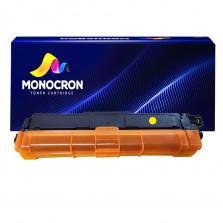 Toner Compatível Brother TN213 TN217 AMARELO 2.3K MONOCRON