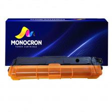 Toner Compatível Brother TN213 TN217 PRETO 3K MONOCRON