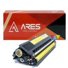 Toner Ares Compatível com BROTHER TN315 HL4140CN - Amarelo 2.5K