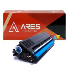 Toner Ares Compatível com BROTHER TN315 HL4140CN - Ciano 2.5K