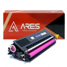 Toner Ares Compatível com BROTHER TN315 HL4140CN - Magenta 2.5K