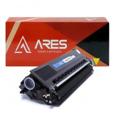 Toner Ares Compatível com BROTHER TN315 HL4140CN - Preto 4K