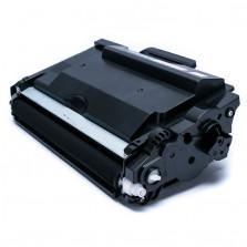 Toner Byqualy Compatível com BROTHER TN3472 TN3470 TN880 DCP-L5502DN - 12K