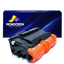 TONER COMPATÍVEL BROTHER TN3472 TN3470 12K TN880 - MONOCRON