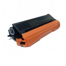 Toner Byqualy Compatível com BROTHER TN411 TN413 TN416 TN419 - Preto 3K