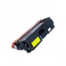 Toner Compatível com BROTHER TN419 8360 L9570 - Amarelo 9K