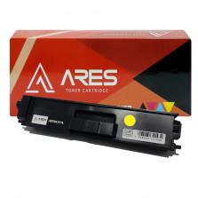 Toner Ares Compatível com BROTHER TN419 8360 8610 8900 9570 - Amarelo 9K