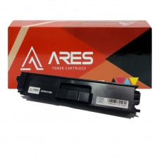 Toner Ares Compatível com BROTHER TN419 8360 8610 8900 9570 - Preto 9K