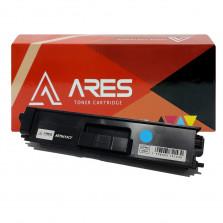 Toner Ares Compatível com BROTHER TN419 8360 8610 8900 9570 - Ciano 9K
