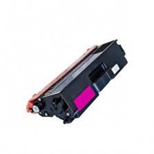 Toner Compatível com BROTHER TN419 8360 L9570 - Magenta 9K